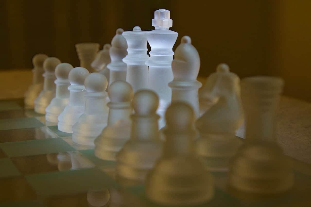 chess-1145558_1280