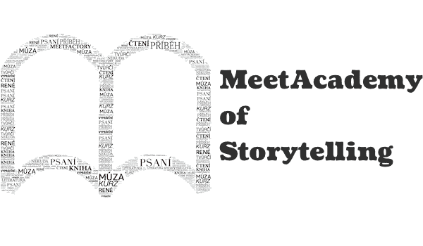 MeetAcademy of Storytelling